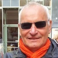 Dr. med. Dipl.-Chem. Herbert Lichtnecker