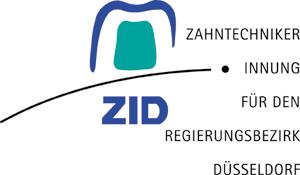Zahntechniker-Innung Düsseldorf